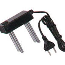 EL-01 | Ηλεκτρόλιση