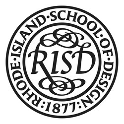 Augmented Body, RISD Apparel and ID