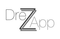 DrezzApp