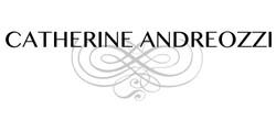 CATHERINE ANDREOZZI