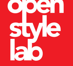 OPEN STYLE LAB