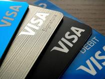 ما هي بطاقة الائتمان و انواعها وكيفية الحصول عليها