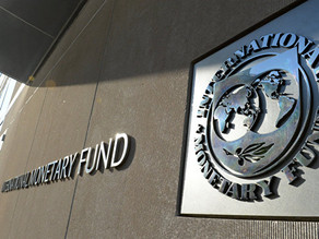 ما لا تعرفه عن صندوق النقد الدولى