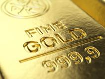 حقائق لا تعرفها عن الذهب