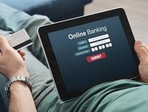 أفضل 4 بنوك إلكترونية لعام 2021