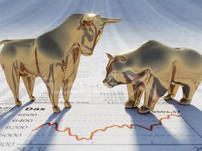 كتاب علاقة سوق العملات بسوق الأسهم