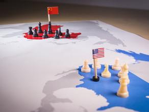 ماذا تعرف عن حرب العملات