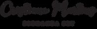 logotipo-CMbiodanza.png