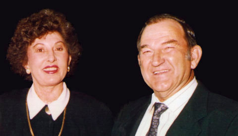 John & Mary Adams Photo.jpg
