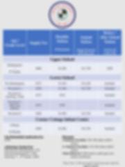 2020-2021 Tuition.JPG