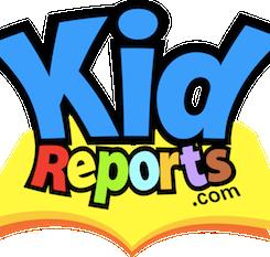 KidReports Logo.png