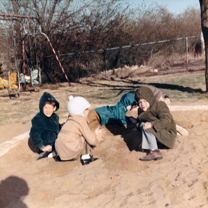 Old Playground.jpg