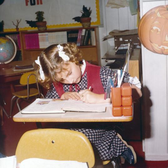 Amy Desk.jpg