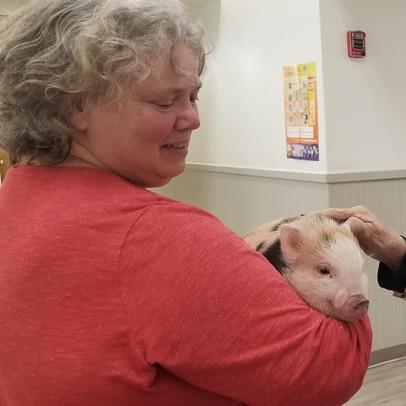 Gran & Pig.jpg