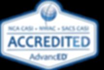 Advanced logo.PNG.png
