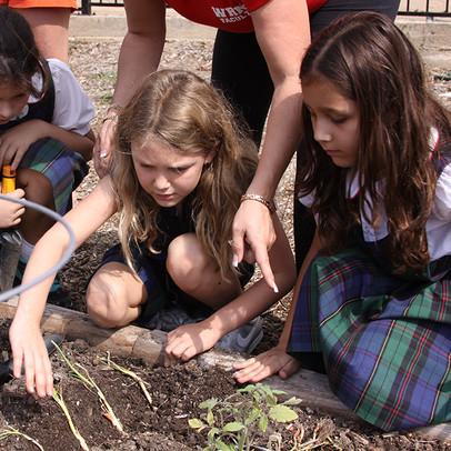Students Gardening.jpg