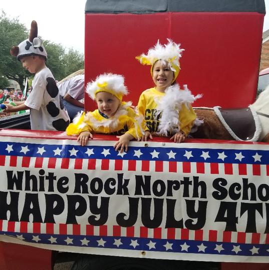 4th of July Parade.jpg