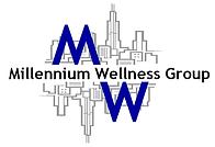 MWG logo large.png