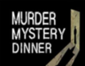 murder%20myster%20wix%20event%20photo_edited.jpg
