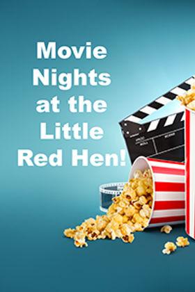 Movie Nights Wix.jpg
