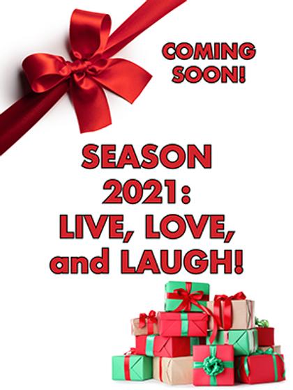 Season Announcment COMING SOONx2.png