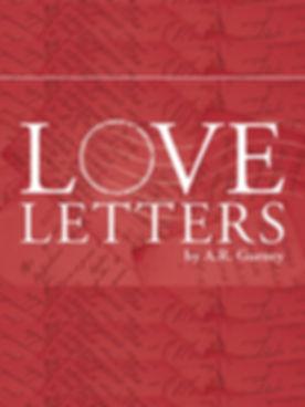love letters wix 1.jpg