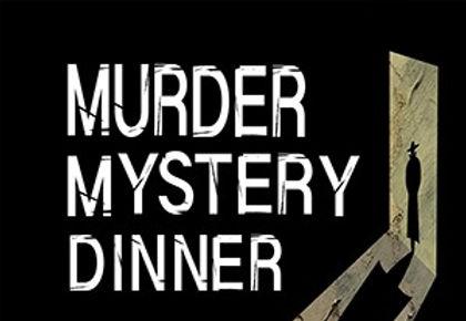 murder myster wix event photo_edited.jpg