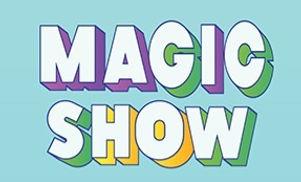 magic%2520show%2520wix%2520event%2520pho