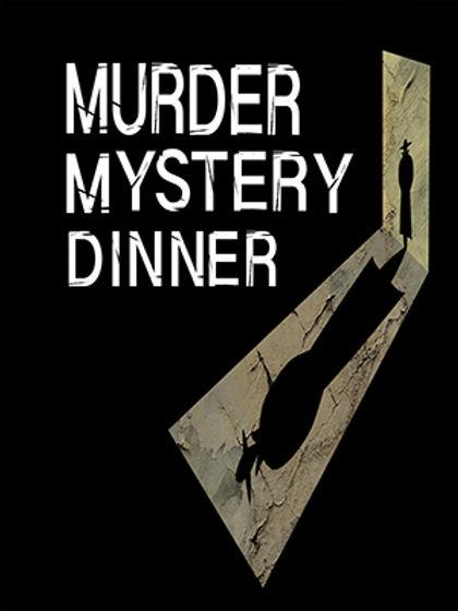 Murder Myster WIX Event Photo.jpg