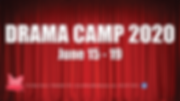 drama camp event photo.png