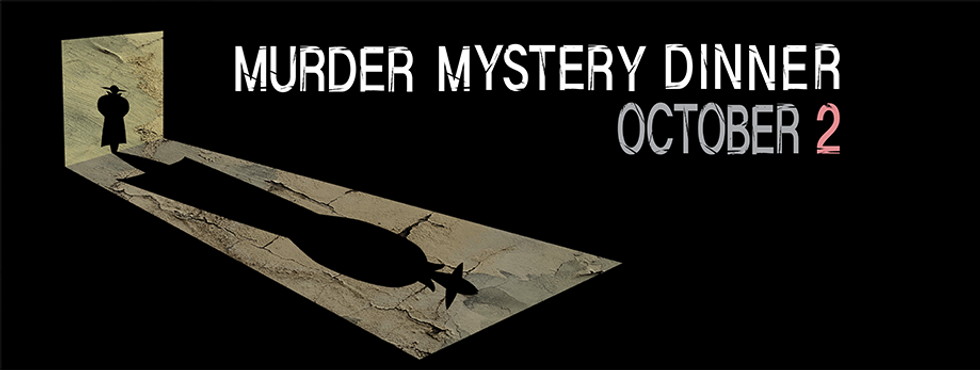 Murder Myster Facebook Cover Photo.png