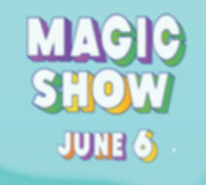 magic%20show%20wix%20event%20photo_edited.jpg