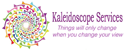 logo-nelson.png