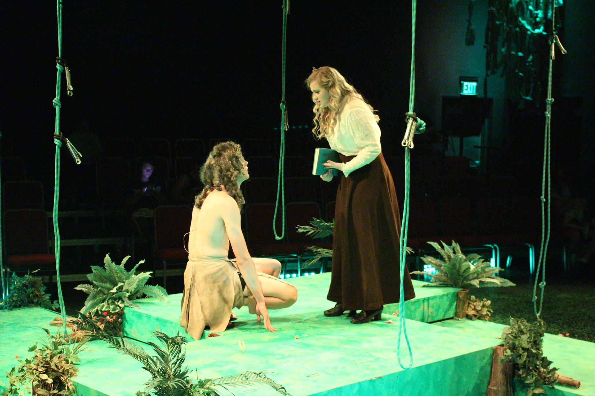 Tarzan 1.jpg