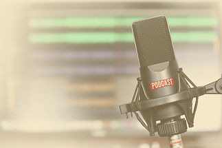 studio%20microphone%20with%20a%20podcast