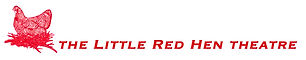 lrht logo red with text.jpg