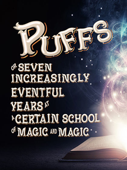 PUFFS Wix Front Page.jpg