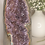 Thumbnail: Amethyst Standing Cluster