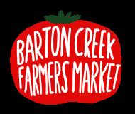 barton-creek-farmers-market-logo.png