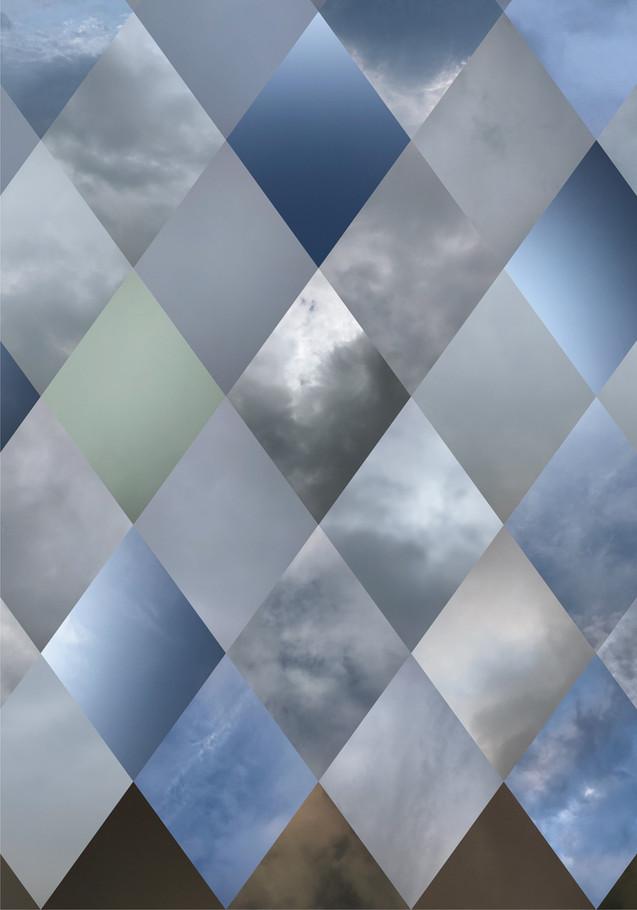Sky Matrix | Nod Young