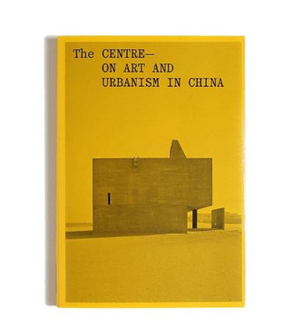 Reading on China