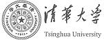 tsinghua.png