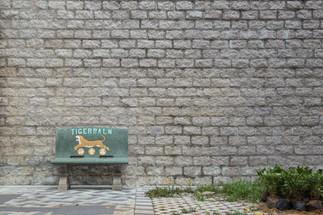 Art Basel HK '19 | Design Trust x Prada Mode