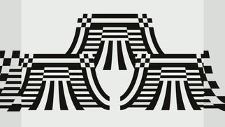 VI Design | About