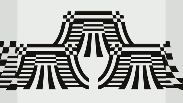 VI Design   About