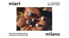 Milan Salone | Miart Talks 2019