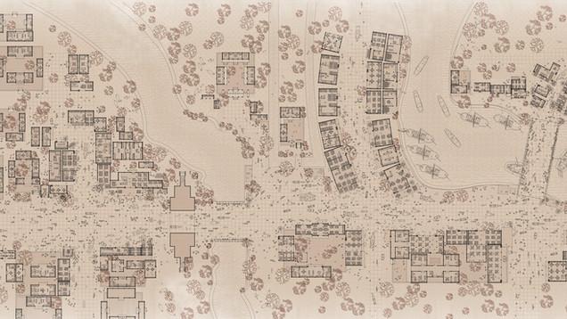 The Street as Livingroom | MAT Office