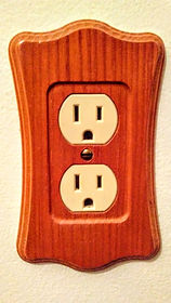 electrical outlet.jpg