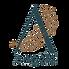 logo-angele-bijoux.png
