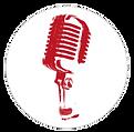 Newstalk Canada Logo_edited_edited.png